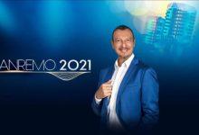 Sanremo 2021: tutti gli ospiti del Festival