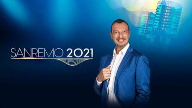 Sanremo 2021: gli ospiti di ogni serata! - Radio Venezia