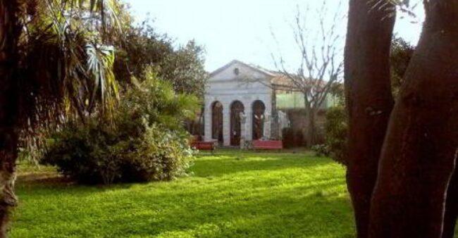 Teatrino Groggia riapre le sue porte: programma laboratori