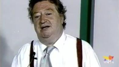 Mario Stefani