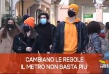 TG Veneto News - Edizione del 17 marzo 2021