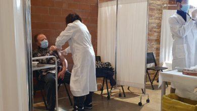 Vaccini: giorno, ora e sede personalizzabili per tutti gli ultraottantenni