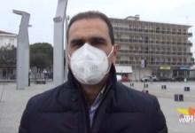 Franco Polato: nuovo direttore del SILB