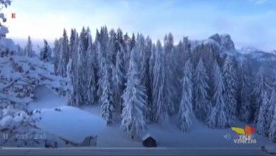 L'anno dei sette inverni