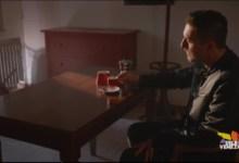 Marco Tanduo: ci manchi - Il nuovo singolo