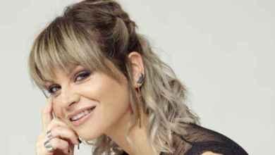Alessandra Amoroso: nuovo fidanzato? Ecco le novità