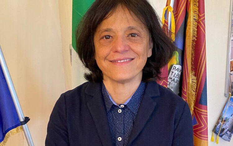Anna Pupo: nuovo direttore dipartimento di prevenzione Ulss4 - Televenezia
