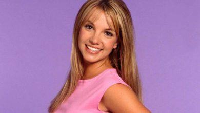 Britney Spears sfiderà personalmente il padre in tribunale