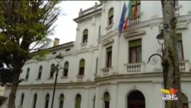 Conservatorio Buzzolla di Adria: ecco tutte le novità