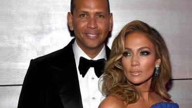 Jennifer Lopez e Alex Rodriguez: relazione finita