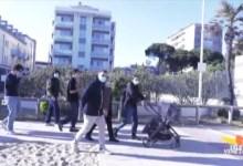 Jesolo: tra passeggiate e seconde case