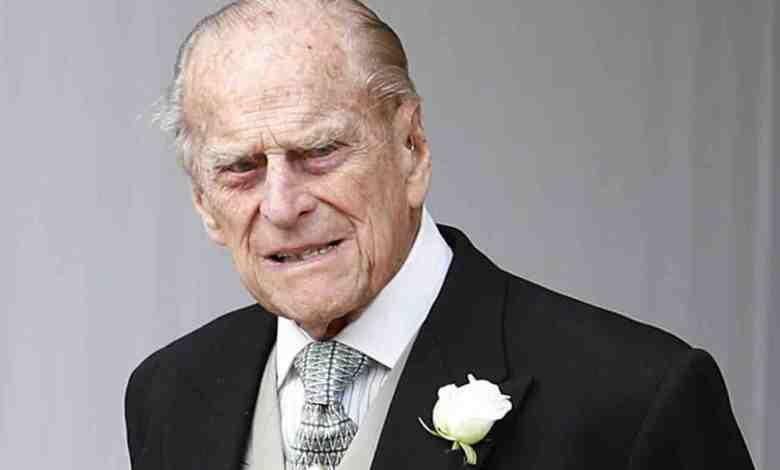 Muore il Principe Filippo: il duca di Edimburgo aveva 99 anni - Radio Venezia
