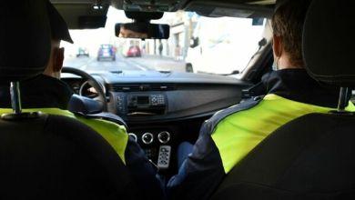 Mestre, guida con patente falsa l'auto di un altro uomo - Televenezia