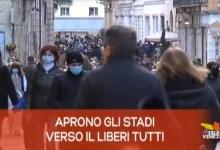 TG Veneto News - Edizione del 14 aprile 2021