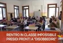 TG Veneto News - Edizione del 20 aprile 2021