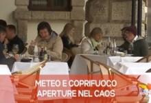 TG Veneto News - Edizione del 26 aprile 2021