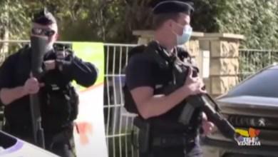 """Terrorismo rosso: arresti in Francia. Sabbadin: """"ferita aperta"""""""