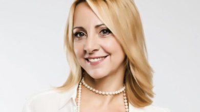 Debora Villa ricoverata per un'intossicazione