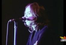 Genesis: i testimoni del concerto ad Adria del 1972