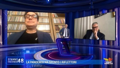 Michele Siviero: bisogna trovare un compromesso