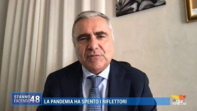 Beltotto: la cultura italiana è conservatrice
