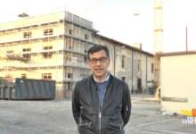 San Donà di Piave: un progetto di rigenerazione urbana