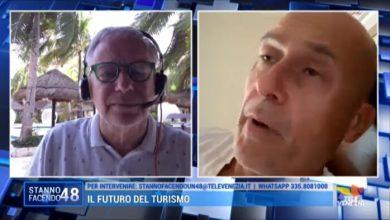 Situazione Covid in Messico: parla il console Italo Sampablo