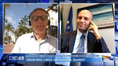 Cristiano Musillo: il brand Italia all'estero
