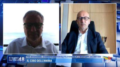 Alberto Bozzo: Pianificare il turismo e la cultura