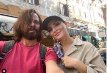 Arisa dopo Amici 20 torna tra le braccia di Andrea Di Carlo - Radio Venezia