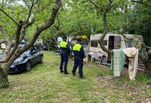 Centrale della droga smantellata a Zelarino: tre arresti - Televenezia