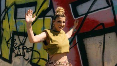 Emma riparte in tour: celebra insieme ai fans i 10 anni di carriere - Televenezia