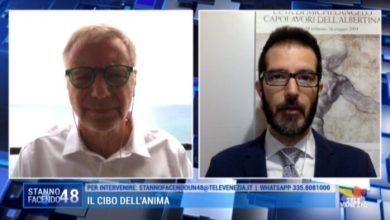 Massimiliano Zane: un sistema interconnesso per il turismo italiano