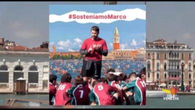 Marco Zennaro ostaggio: rilasciato e poi riarrestato