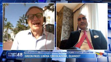 Con Salvatore Pisani si affronta il problema del ritardo del turismo italiano e delle prospettive per colmare il gap innovativo.