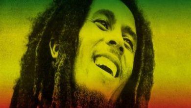 Sono passati 40 anni dalla morte di Bob Marley