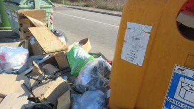 Abbandono di rifiuti: quasi 900 multe in 4 mesi a Venezia