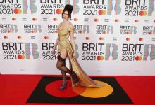 Dua Lipa e Taylor Swift: le donne dominano i Brit Awards 2021