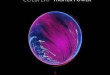 Coldplay: nuovo singolo in anteprima su TikTok