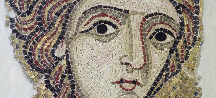 Museo Archeologico di Torcello