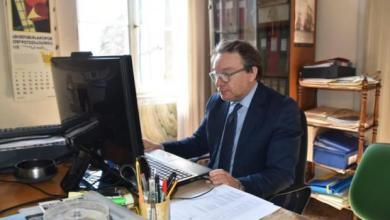 De Martin al convegno sul Rapporto Italia Sostenibile