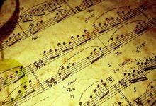 Nola, la Festa della Musica con i giovani del liceo Albertini