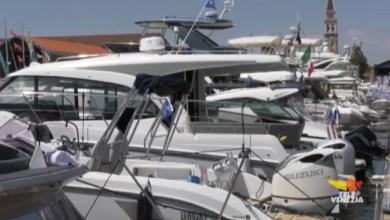 Salone nautico di Venezia 2021: le sfide del futuro