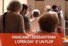 TG Veneto News - Edizione del 9 giugno 2021