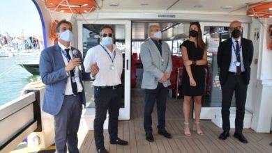 Salone Nautico di Venezia: ottenuta la certificazione ISO 20121