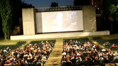 Venezia e il cinema itinerante: riparte Cinemoving