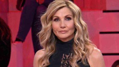 Lorella Cuccarini torna in Rai: ecco in quale programma