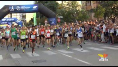 Jesolo riparte con la Moonlight Half Marathon