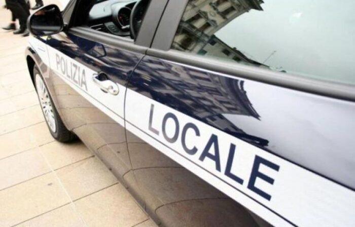 Polizia locale a Zelarino: uomo beccato con 50 gr di eroina