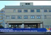 Premio a Portogruaro: si muore meno di ictus